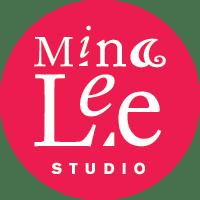 Mina Lee Studio